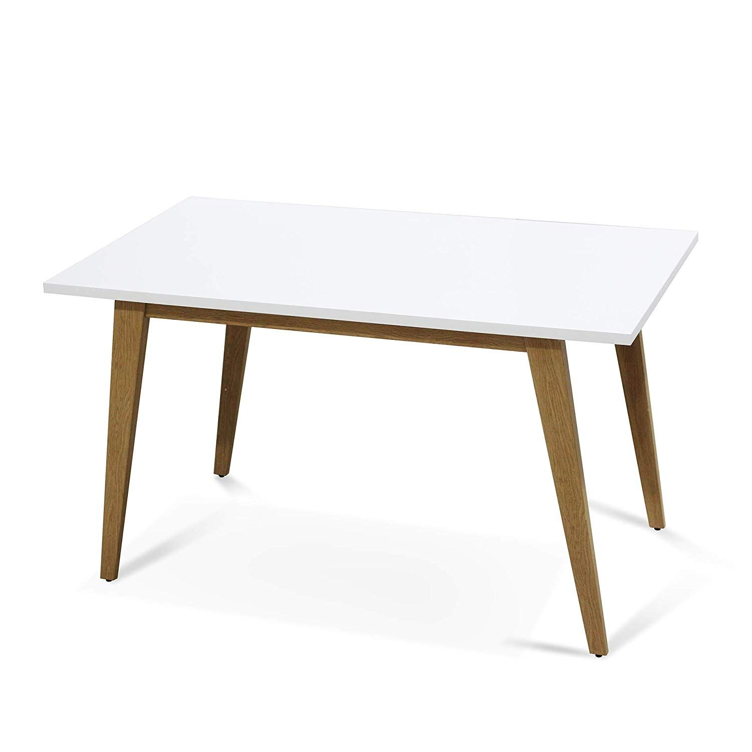Ids Online Mlm 18748 T Contemporary Norway Simplicity Style Mdf