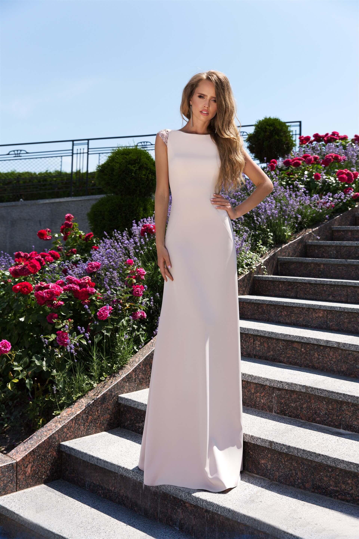 7b85e32e6c9fbc Вечірня сукня Karen Вечірні плаття та коктейльні сукні, каталог Olya Mak