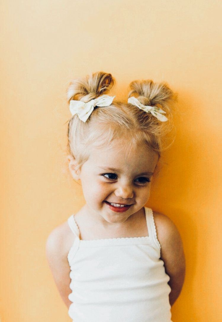 Pin by amber on toddler hairstyles pinterest future babies and