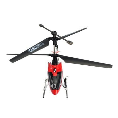 Aliexpress.com : Buy Freeshipping New Model Syma S032G FCF 001Wholesale R/C Helicopter with Gyro 3.5 Channel Infrared Remote Control 3D Red/White from Reliable RC Helicopter suppliers on Chinatownmart (HongKong) Limited
