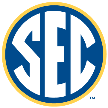 One Of Our Many Sec Logos