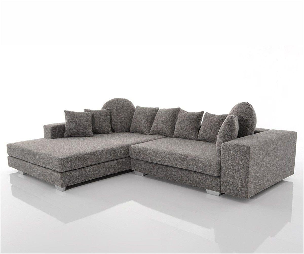 Erstaunlich Eckcouch Husse Couch Eckcouch Zuhause