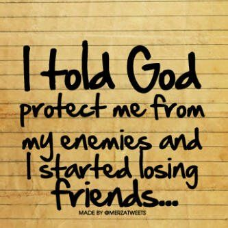 Pin By Miley Long On Lol Quotes About God Funny Quotes Quotes