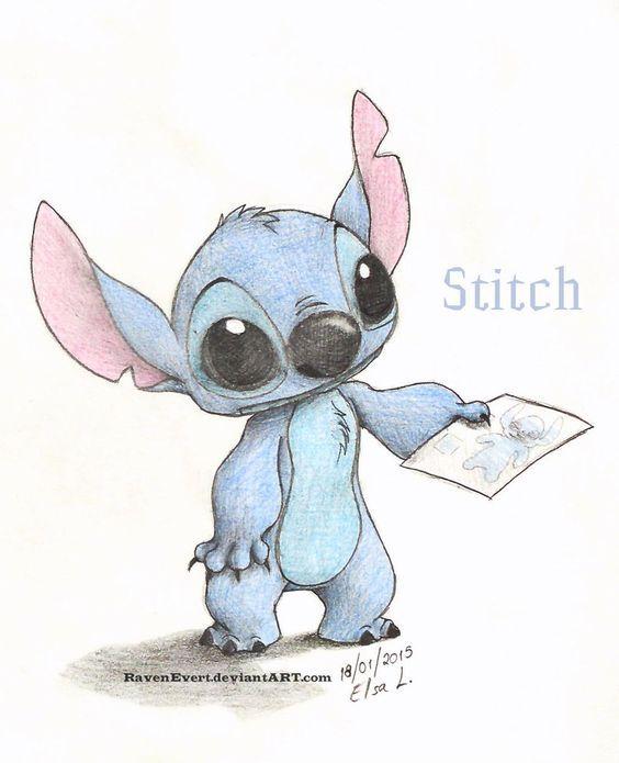 For inspiration   Stitches   Pinterest   Dibujo, Fondos y Fondos de ...