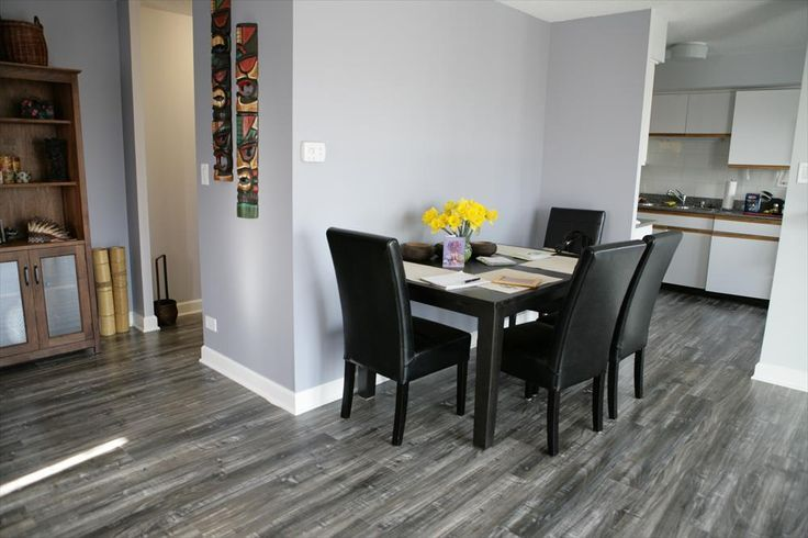 Grey Laminate Flooring on Pinterest White Laminate Flooring