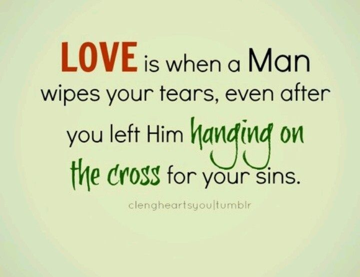 Jesus Quotes About Love jesus loves quotes   Google Search | Faith | Love Quotes, Jesus  Jesus Quotes About Love