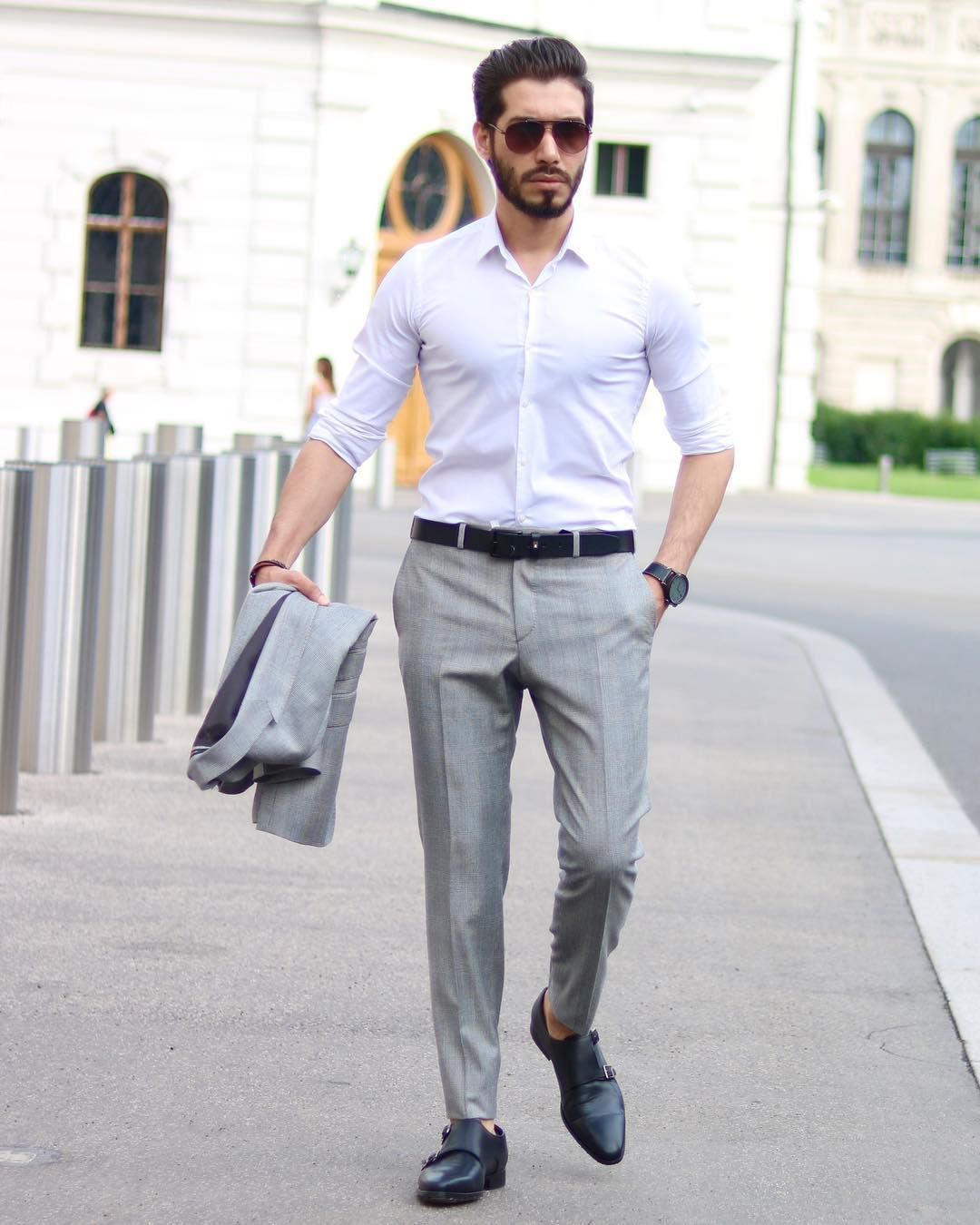 Pin By Couture Gents On Suits Color Combinations For Men