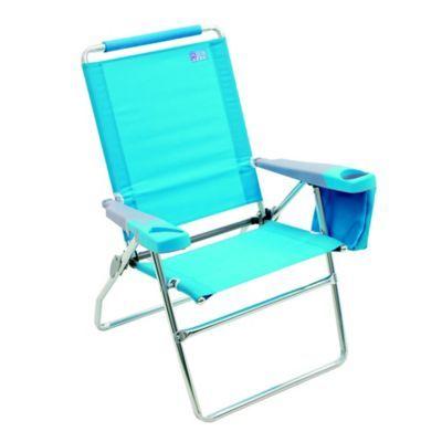 Wondrous Highboy Beach Chair Products In 2019 Beach Chairs Frankydiablos Diy Chair Ideas Frankydiabloscom