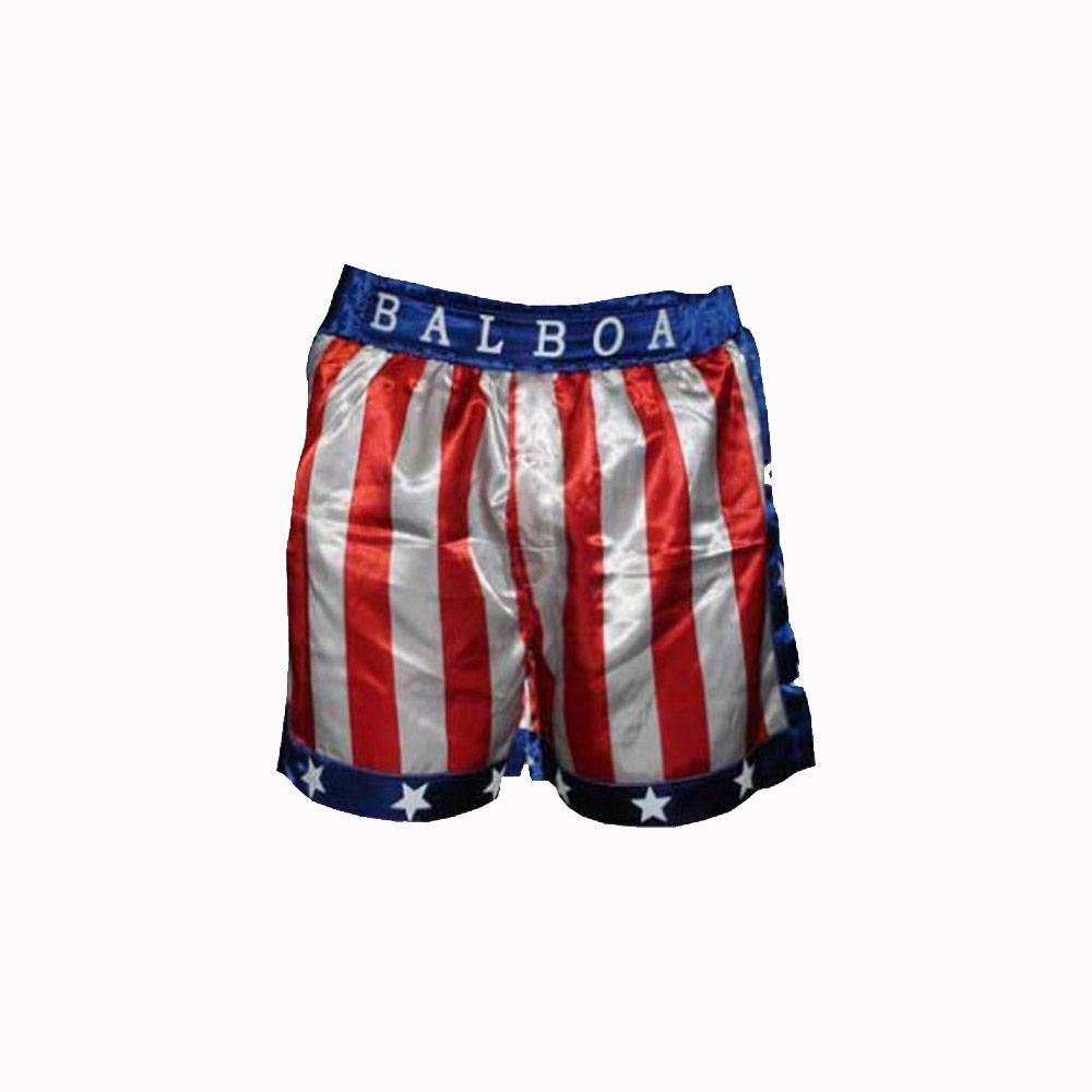 Are You Looking For Sylvester Stallone Rocky Balboa American Flag Custom Made Boxing Shorts 2 Pay A Visit To Ht Boxing Shorts Gym Shorts Womens Womens Shorts