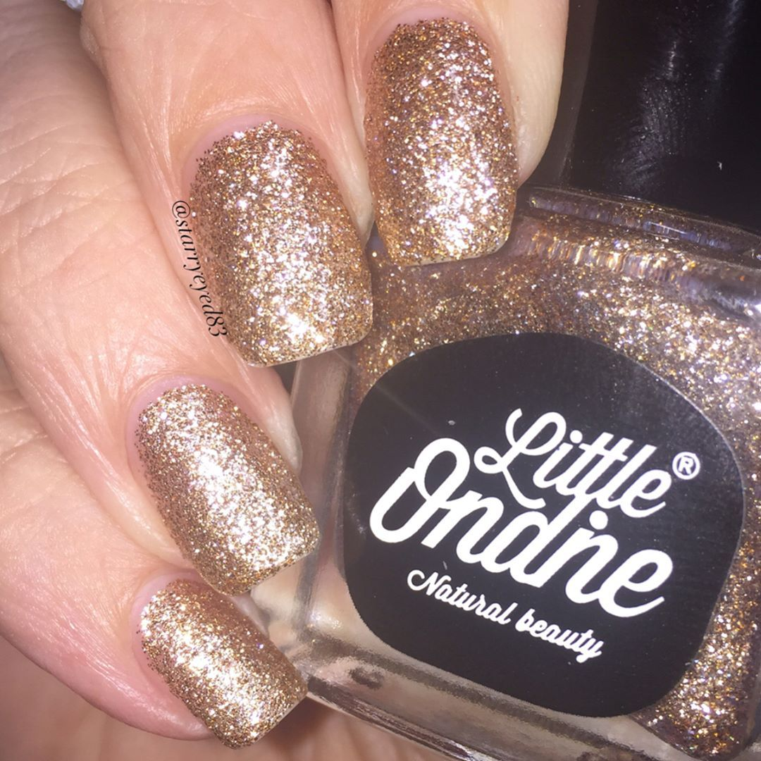 Jayne Glasgow Uk Nail Art Starryeyed83 On Instagram The