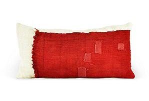 Taau Pillow