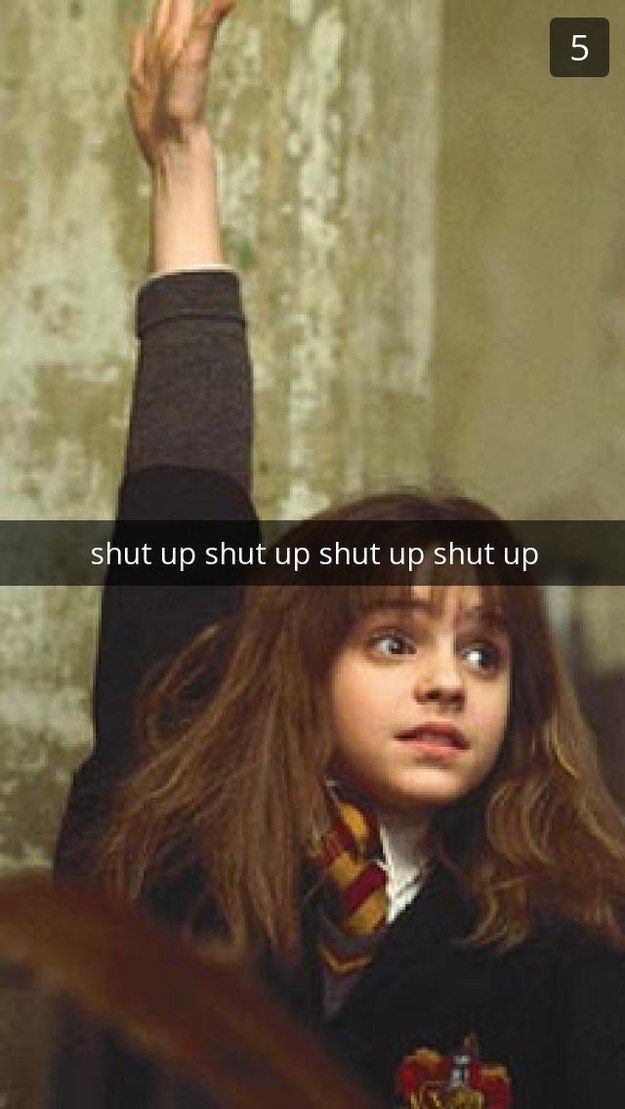 16 Snapchats Only Snape Would Send Harry Potter Universal Harry Potter Love Harry Potter Obsession