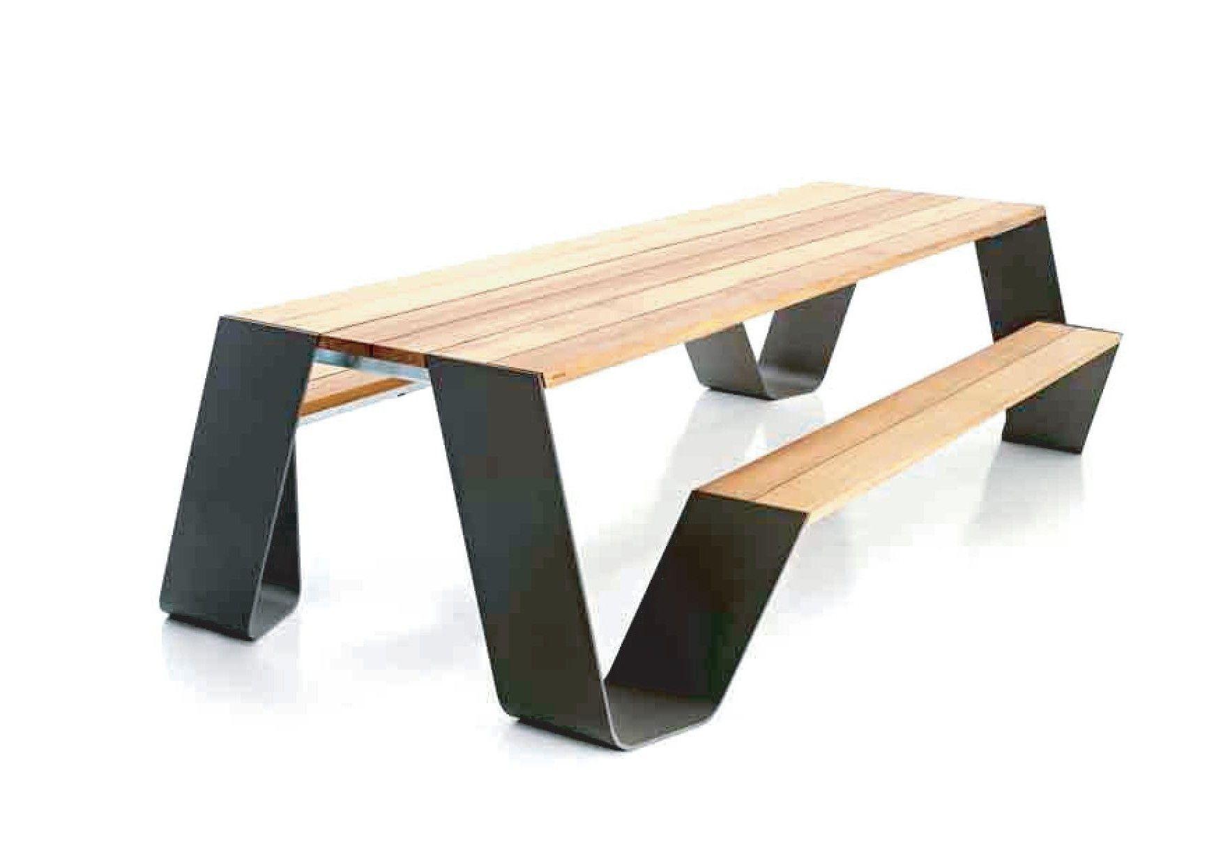 Épinglé par Romeo Schtay sur Chair designs | Tables de patio ...