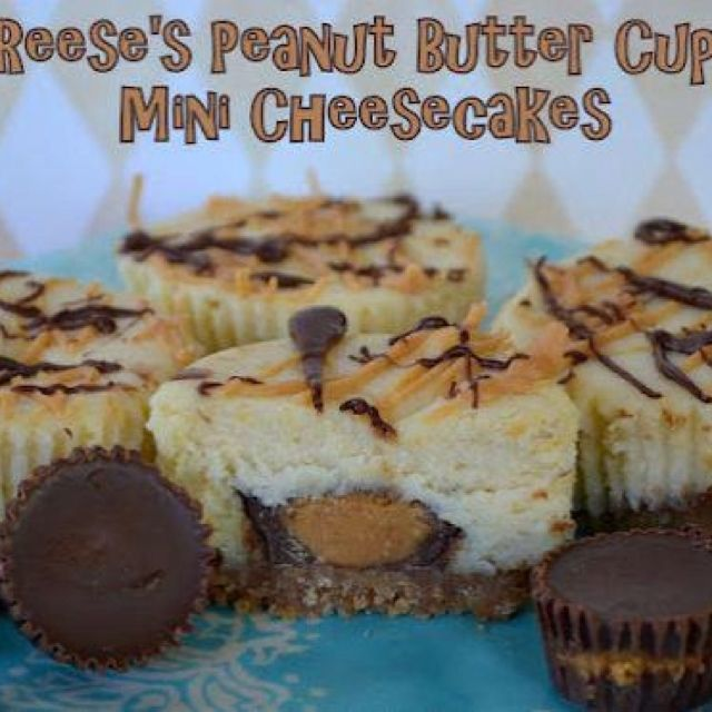 http://www.momontimeout.com/2012/04/reeses-peanut-butter-cup-mini.html?m=1