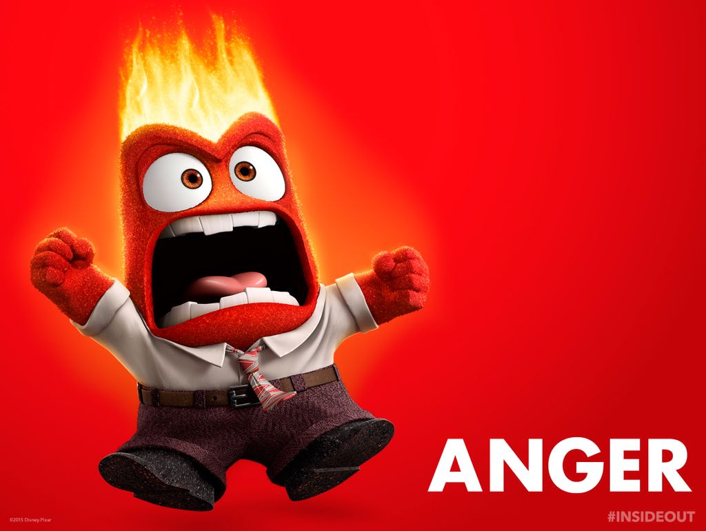 Pin By Kollin Burrow On Feelings And Emotions Inside Out Characters Disney Inside Out Movie Inside Out