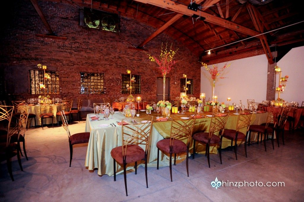 Planning A Downtown Phoenix Wedding Arizona Wedding Venues Phoenix Wedding Venue Phoenix Wedding
