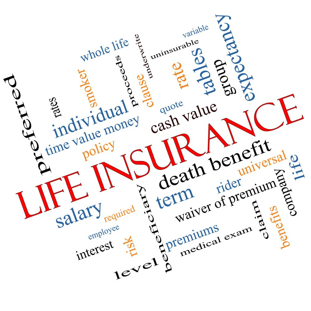 Prudential Life Insurance Quotes List Of Best Term Life Insurance Companies For 2017  Each Of