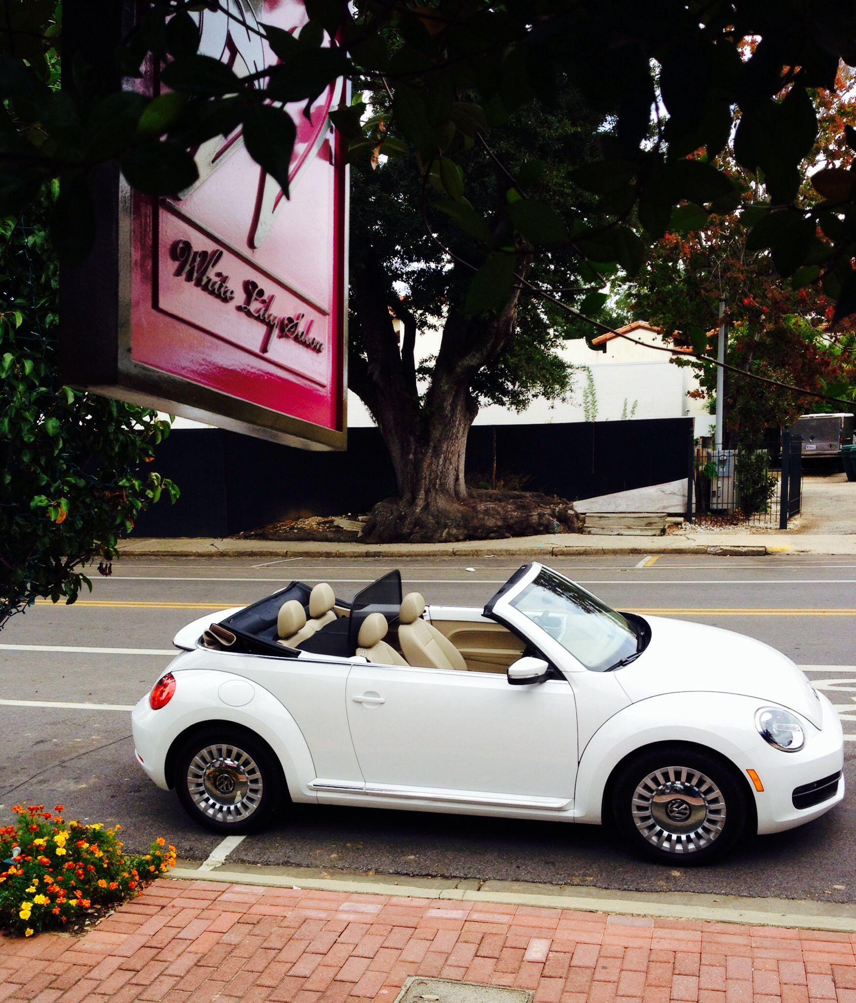 50+ best Volkswagen luxury cars 50+ best Volkswagen luxury cars - luxury-sports-cars.com #exoticcars