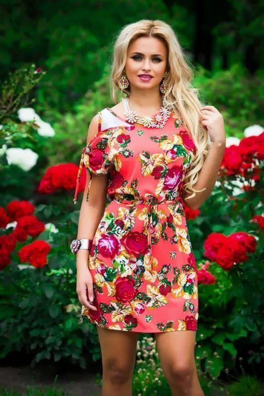 65dbf44d6a0e Базовый гардероб для женщины 30 лет (87 фото)  стильный образ и модная  одежда