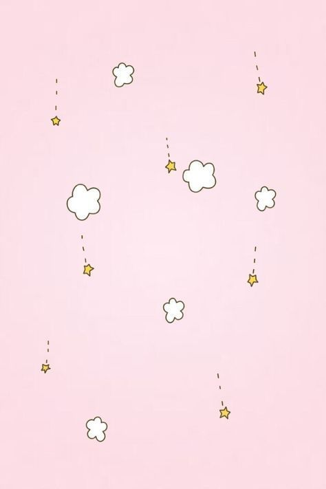 20 new ideas for aesthetic wallpaper pastel pink