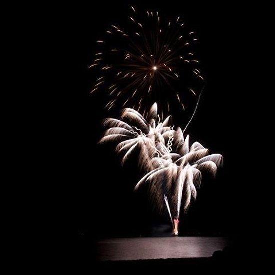 Fireworks Fireworks Buy Fireworks Iphone Case Skin