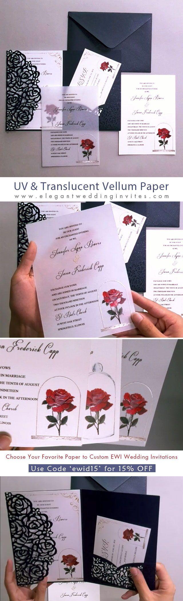 Jeanus bouquet u pink and purple floral uv printed wedding