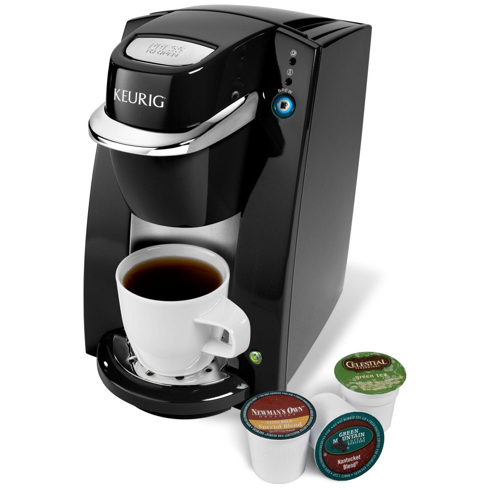 For Coffee, Hot Tea, Iced Tea, Hot Chocolate & Spiced