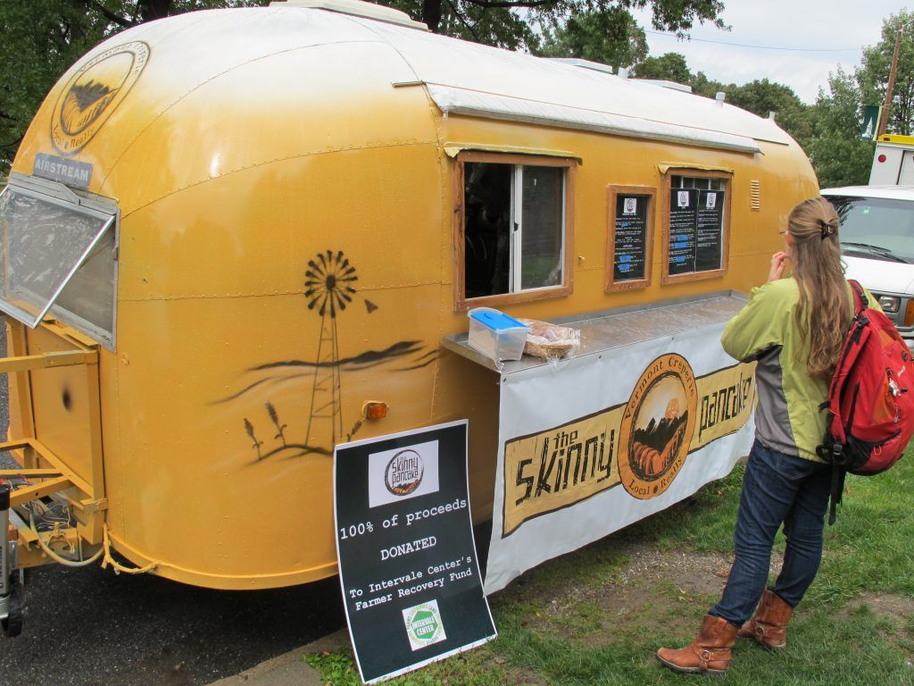 21 rv food trucks serving up a dose of delicious rvshare