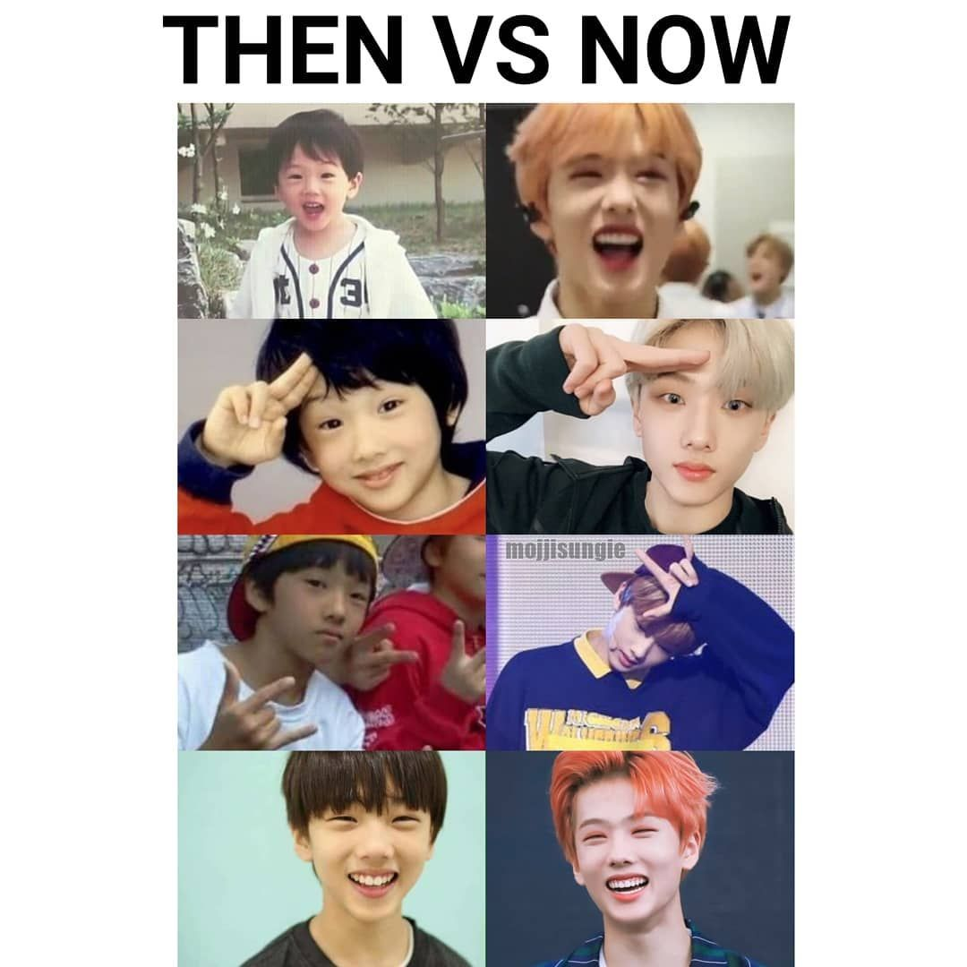Can you hear me crying? | NCT in 2019 | Nct, Nct dream, Nct 127 members