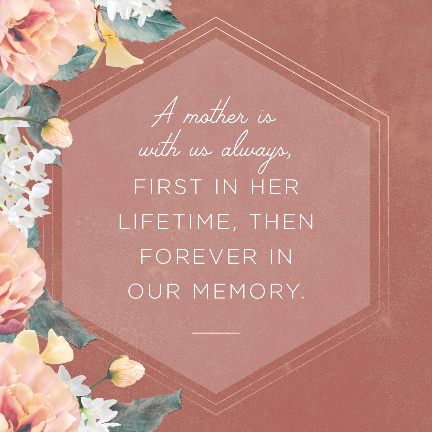 36 Sympathy Messages: What to Write in a Condolence Card ...