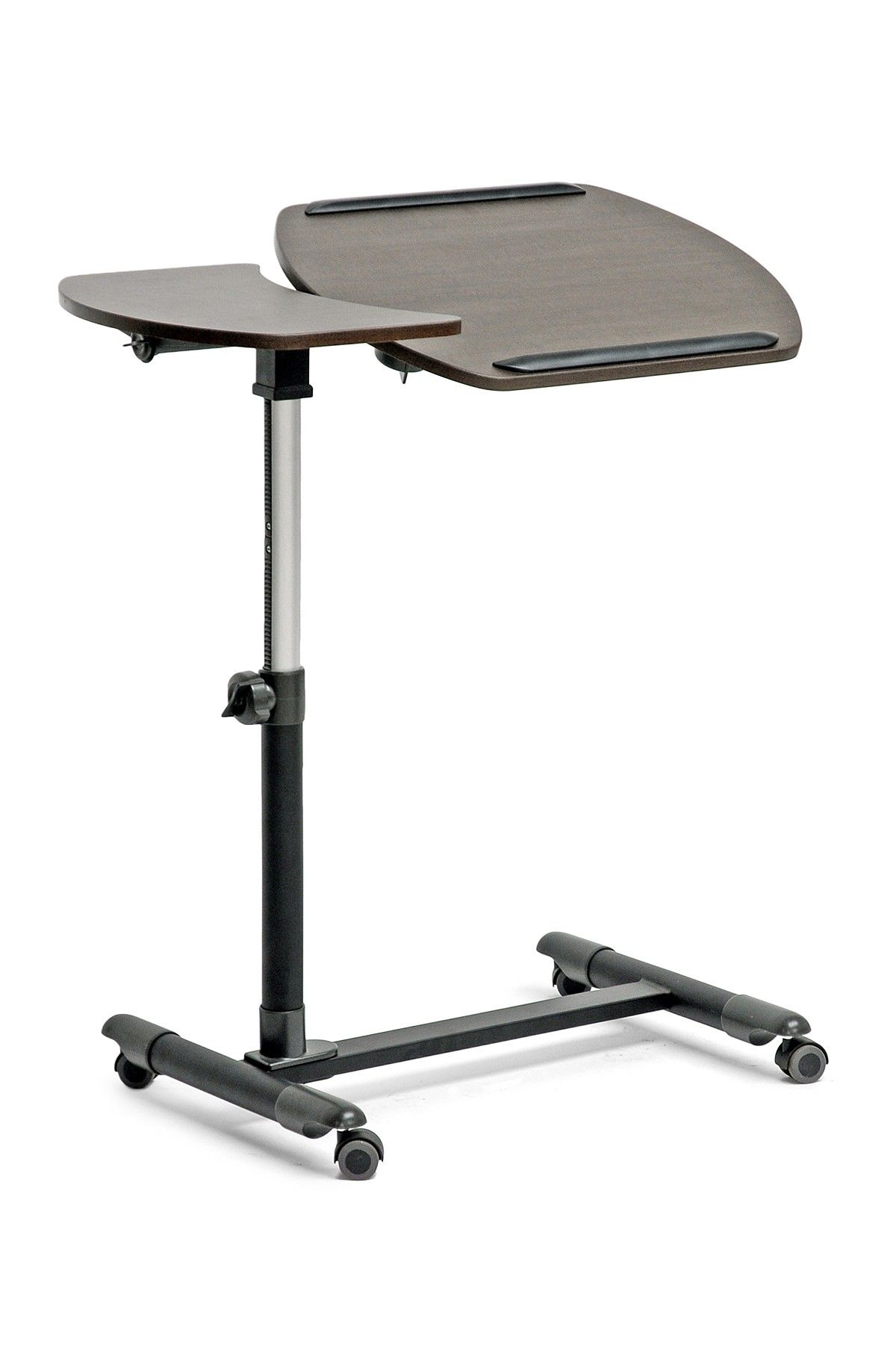 Swivel Laptop Table I Use This Every Day To Watch And