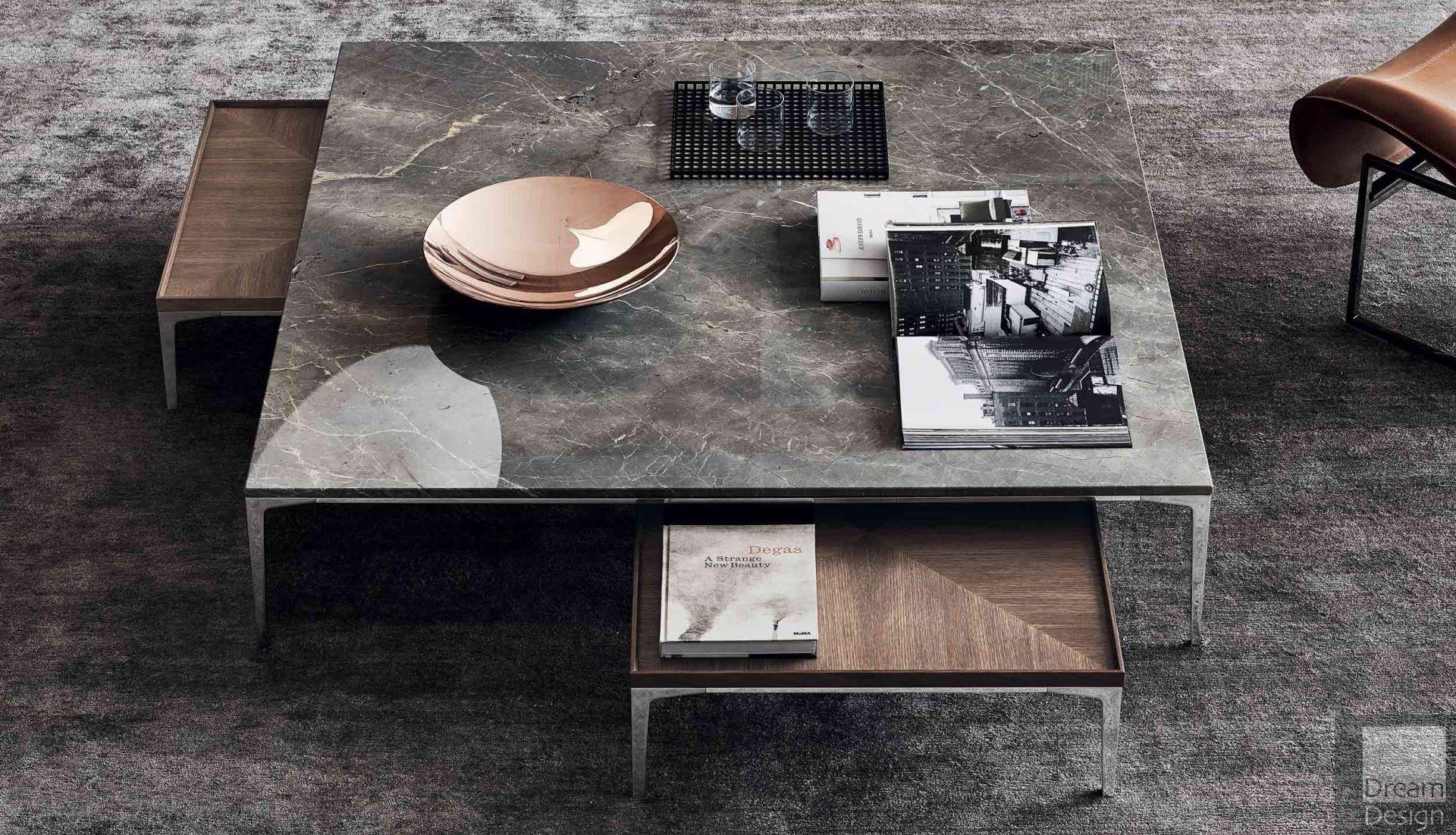 Rimadesio Tray Coffee Table By Giuseppe Bavuso Everything But Ordinary Coffee Table Coffee Table Design Modern Coffee Table Design [ 1102 x 1920 Pixel ]