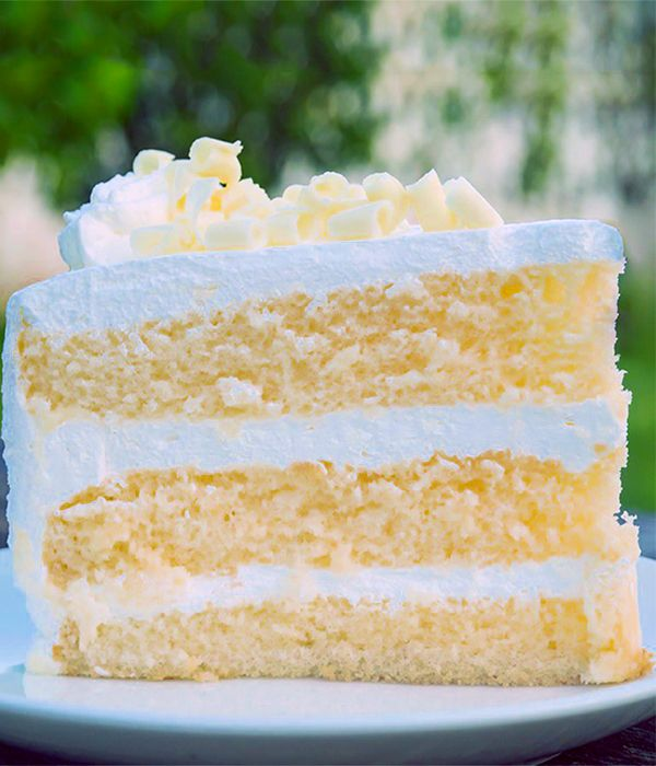 The Best White Velvet Buttermilk Cake Recipe Buttermilk Cake Recipe Cake Recipes Low Carb Recipes Dessert