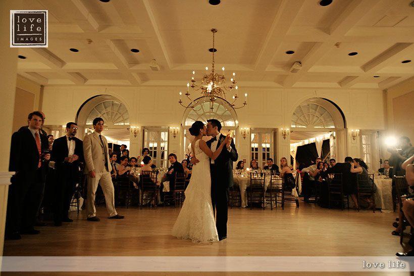 13++ Washington dc outdoor wedding venues ideas in 2021