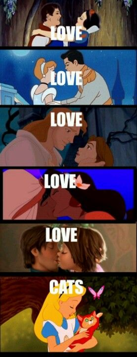 Too funny // hilarious // Disney