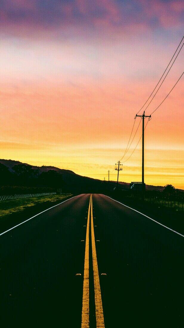 Road trip Victoire grt   Tapety in 2019   Imagem de fundo ...