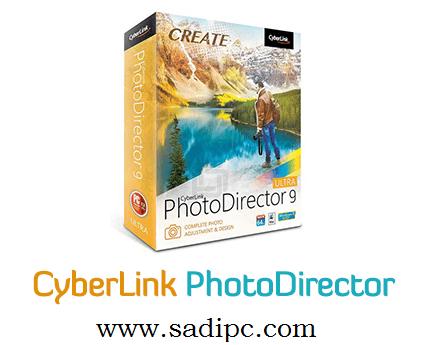 cyberlink photodirector ultra 9 key