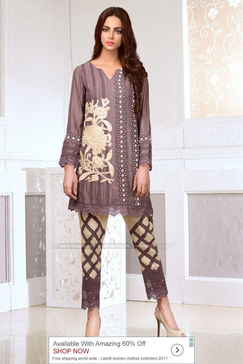 337440dba3 Ayesha Ibrahim LP3 Eid Collection 2017 Price in Pakistan famous brand  online shopping, luxury embroidered suit now in buy online & shipping wide  nation.