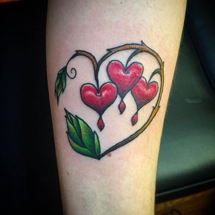 Image Result For Bleeding Heart Flower Tattoo Bleeding Heart Tattoo Heart Flower Tattoo Bleeding Heart Flower