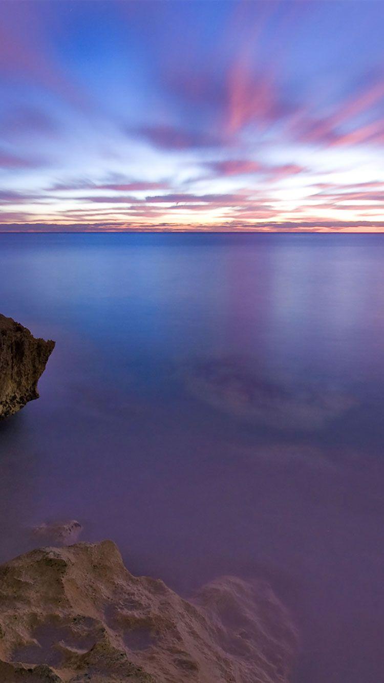 25 Nature iPhone Backgrounds Sunrise wallpaper, Scenic