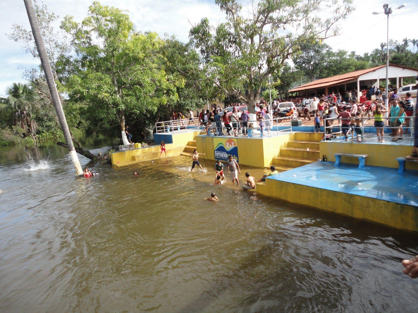 Fernando Falcão Maranhão fonte: i.pinimg.com