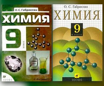 русский язык тесты часть 1 9 класс книгина ответы