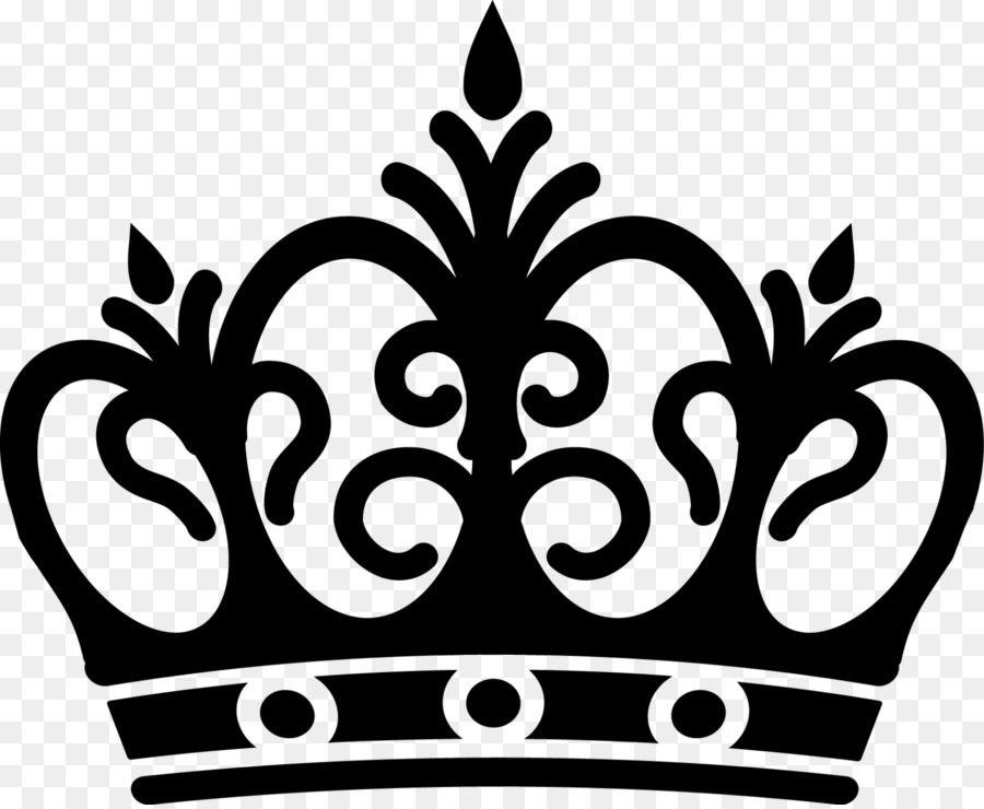 Crown Of Queen Elizabeth The Queen Mother Drawing Clip Art Free Clip Art Crown Drawing Crown Png