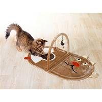 chien chat et compagnie tapis d