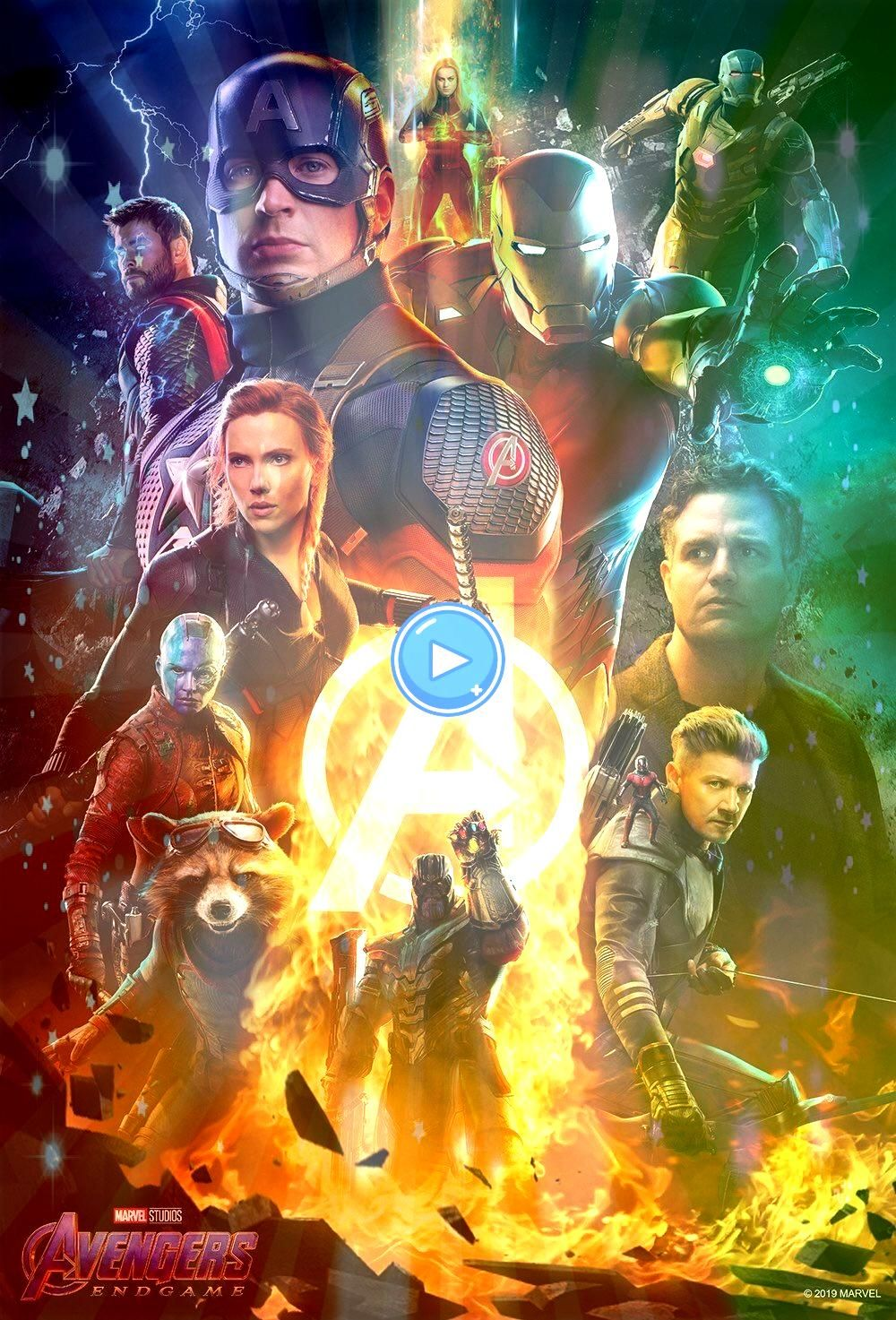 movie HQ of the Atom Ticketsexclusive BossLogic poster You can get one free when you buy tickets on Atomnew movie HQ of the Atom Ticketsexclusive BossLogic poster You can...