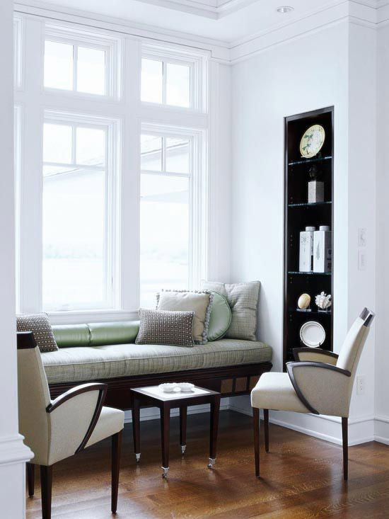 Furniture Arrangement Ideas And More For Small Living Rooms  Wall Amazing How To Arrange Living Room Furniture In A Small Space Design Inspiration