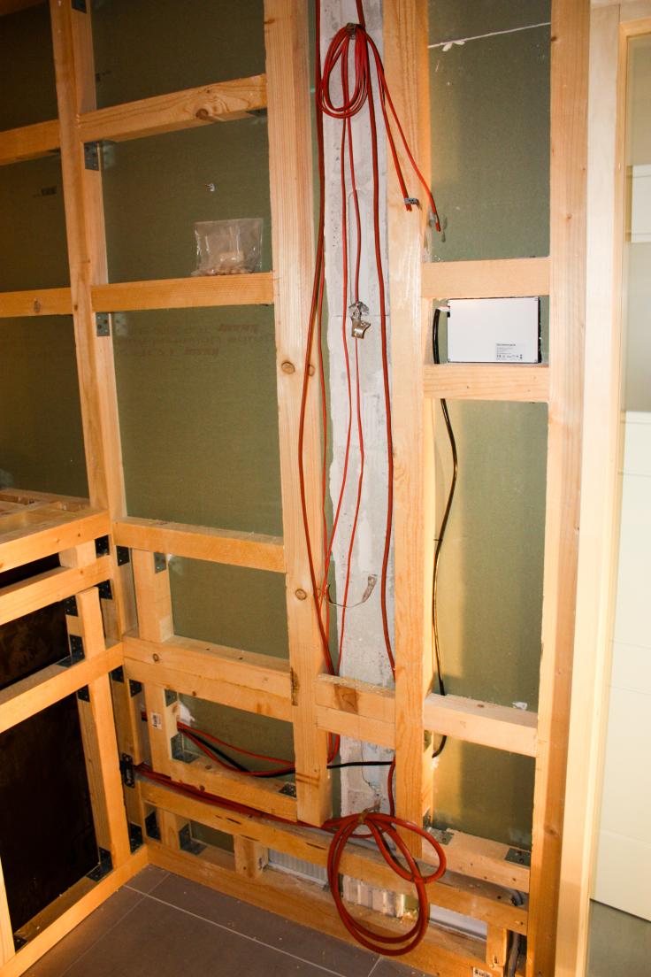 Diy Sauna Selber Bauen Sauna Selbst Bauen Diy Sauna Und Sauna