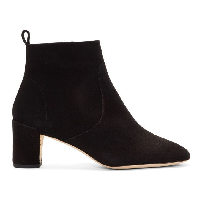 Repetto Suede Glawdys Boots Fashion Style Wide Range Of Sale Online Discount Get To Buy qx34Em