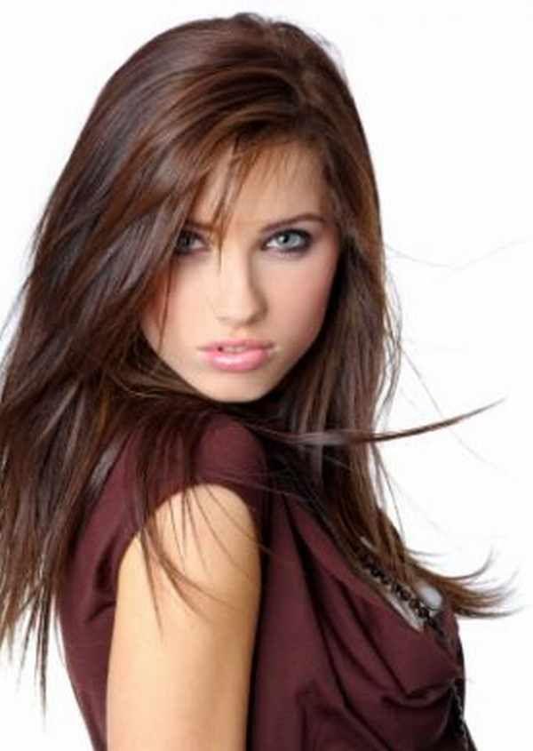 Hair Removal Hair Color Auburn Hair Color For Fair Skin Dark