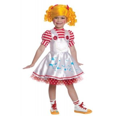 disfraz de muñeca - Buscar con Google